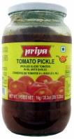 Priya Tomato Pickle 1kg