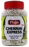 Puja Chennai Express 200g