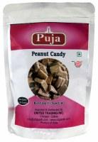 Puja Peanut Candy 200g