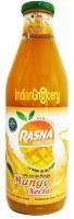Rasna Mango Juice 1l