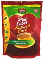 Bb Red Label Nature Care 1kg