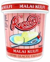 Reena's Malai Kulfi 1 Quart