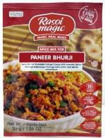 Rasoi Magic Paneer Bhurji 30g