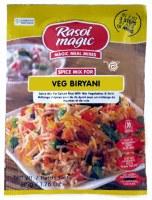 Rasoi Magic Veg Biryani Mix 50g