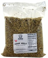 Rushi Juwar Whole 4lb