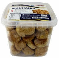 Rushi Makhania Biscuit 350g
