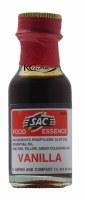 Sac Vanilla Essence 25ml