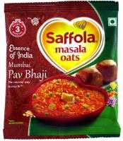 Saffola Pav Bhaji Oats 32g