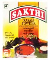 Sakthi Rasam Powder 200g