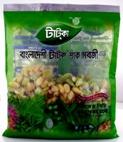 Seem Bichi 200g Bean Seeds