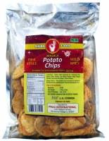 Shudh Masala Potato Chips 100g