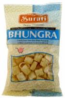 Surati Plain Bhungra 100g