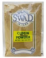 Swad Cumin Powder 200g