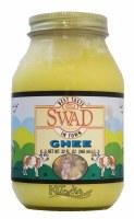 Swad Ghee 32 Oz