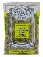 Swad Green Cardamon 200g