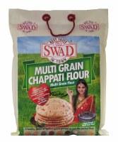 Swad Multigrain Atta 10lb