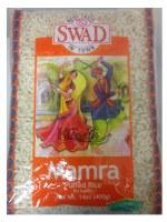 Swad/dharti Mamra 400g