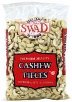 Swad Cashew Pieces 28oz