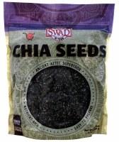 Swad Chia Seeds 800g