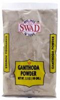 Swad Ganthoda Powder 100g