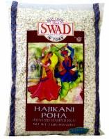 Swad Hajikani Poha 2lb