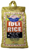 Swad Idli Rice 20lb