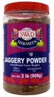Swad Jaggery Powder 2lb
