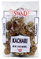Swad Kachari 100g