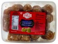 Swad Mini Jaggery 500g