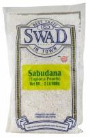 Swad Sabudana 2lb