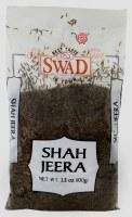 Swad Shah Jeera 3.5oz