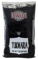 Swad Takmaria 200g