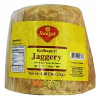 Swagat Kolhapuri Jaggery 2kg