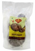 Swagat Palm Jaggery 1lb