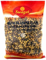 Swagat Roasted Chana Plain 800gms