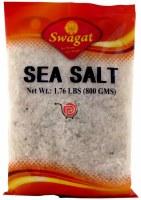Swagat Sea Salt 800g