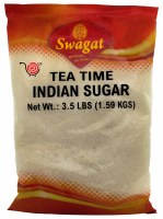 Swagat Indian Sugar 3.5lb