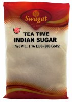 Swagat Indian Sugar 800g