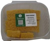 Tahoora Mango Kalakand 12oz