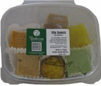 Tahoora Mix Sweets 12oz