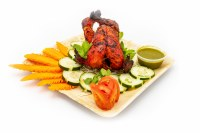 Tandoori Full Bird