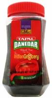 Tapal Danedar Black Tea 450gm