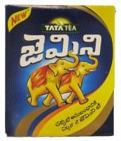 Tata Gemini Tea 250g