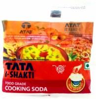 Tata Cooking Soda 100g
