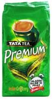 Tata Tea Premium 450/500gm Black Tea