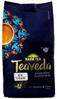 Tata Teaveda Tea 250g Brahmi & Tulsi
