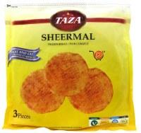 Taza Sheermal 3pc 24oz