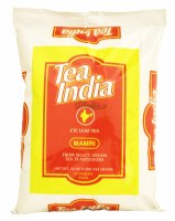 Tea India Ctc Tea 1lb
