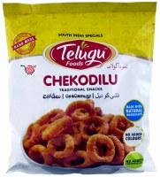 Telugu Chekodilu 170g