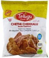 Telugu Cheti Chekkalu 170g
